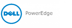dell poweredge
