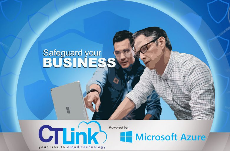 Is Your Business Automatically Backing Up the Data in Your PCs and Laptops?
