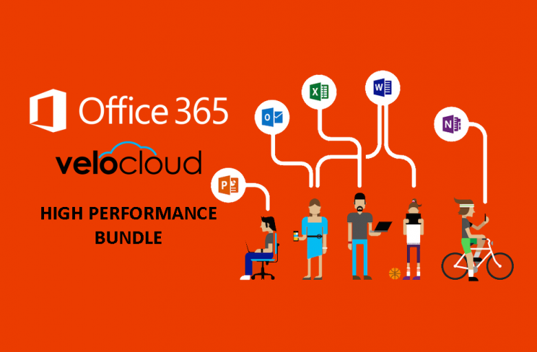 Avail of the Office 365 High Performance Bundle Now!