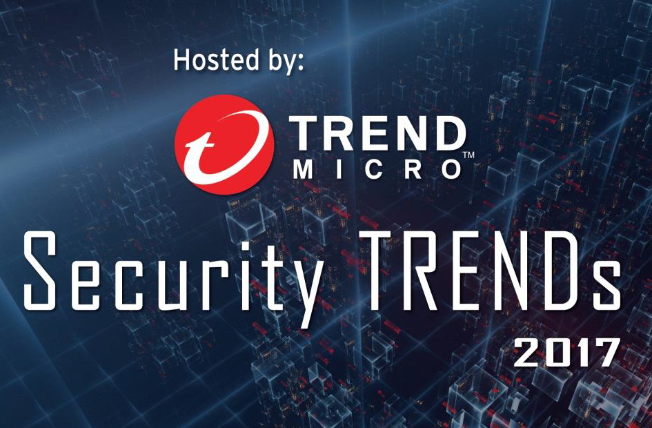 CT Link Systems, Inc. joins Security TRENDs 2017!