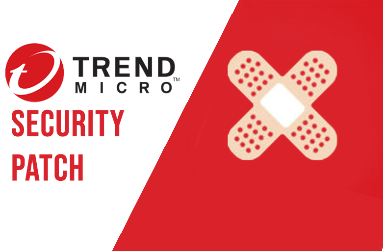 Security Advisory: Vulnerabilities found on DHCP and Microsoft Exchange