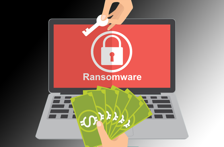 Ransomware Hits Florida Town, Costs them $500,000 in Ransom