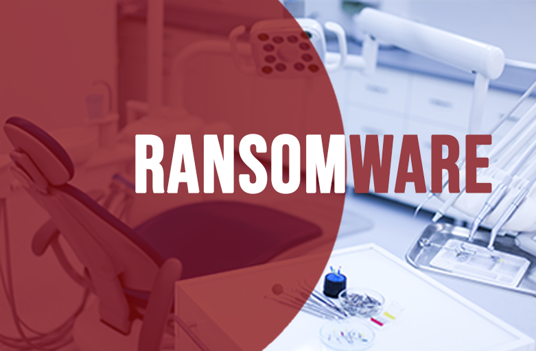 Ransomware Attack Hits Hundreds of Dental Clinics all over the US