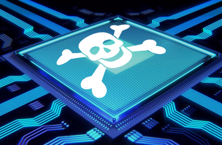 PlunderVolt: A new Vulnerability found in Intel Processors