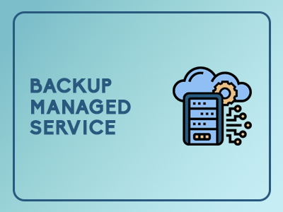 Backup as a Serivce Philippines CT Link