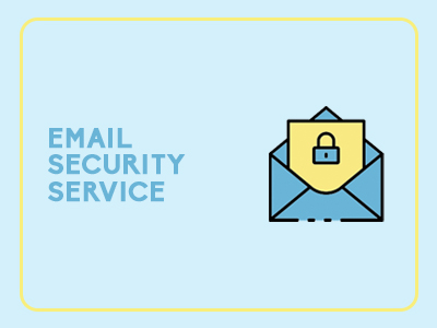 Email Security Service